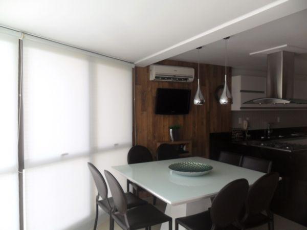 Golden View - Apto 3 Dorm, Cristal, Porto Alegre (99753) - Foto 24