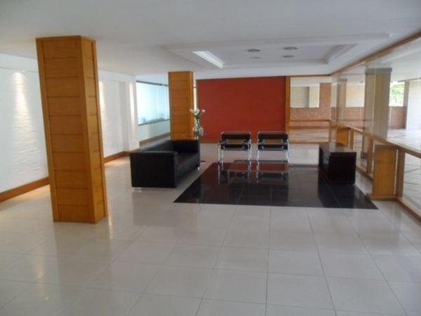 Golden View - Apto 3 Dorm, Cristal, Porto Alegre (99753) - Foto 4