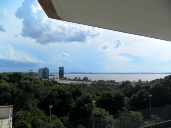 Golden View - Apto 3 Dorm, Cristal, Porto Alegre (99753) - Foto 46
