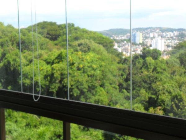 Golden View - Apto 3 Dorm, Cristal, Porto Alegre (99753) - Foto 48