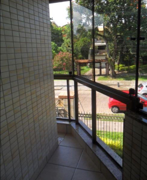 Golden View - Apto 3 Dorm, Cristal, Porto Alegre (99753) - Foto 16