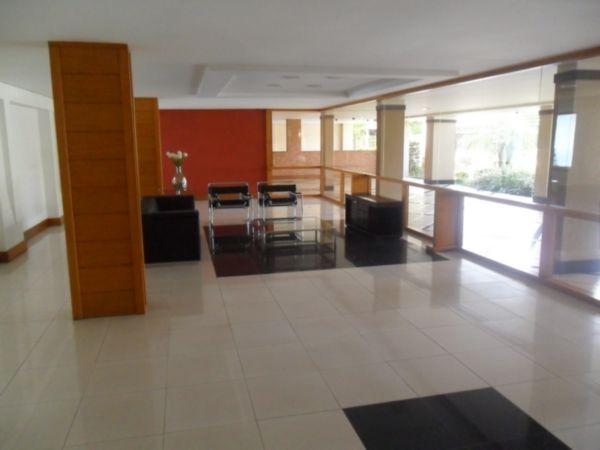Golden View - Apto 3 Dorm, Cristal, Porto Alegre (99753) - Foto 3