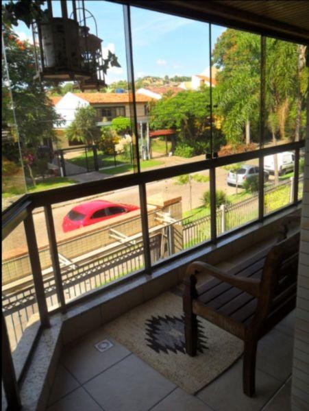 Golden View - Apto 3 Dorm, Cristal, Porto Alegre (99753) - Foto 23