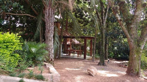 Parque de Las Veredas - Apto 3 Dorm, Teresópolis, Porto Alegre (99761) - Foto 15