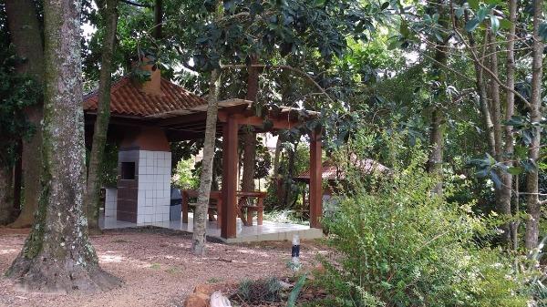 Parque de Las Veredas - Apto 3 Dorm, Teresópolis, Porto Alegre (99761) - Foto 16