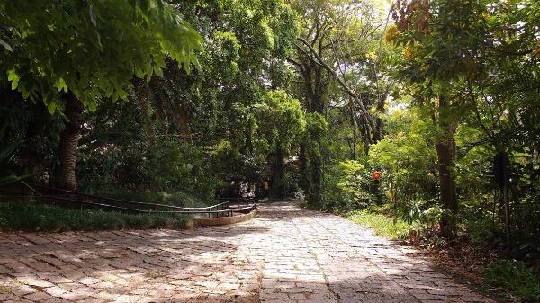 Parque de Las Veredas - Apto 3 Dorm, Teresópolis, Porto Alegre (99761) - Foto 17