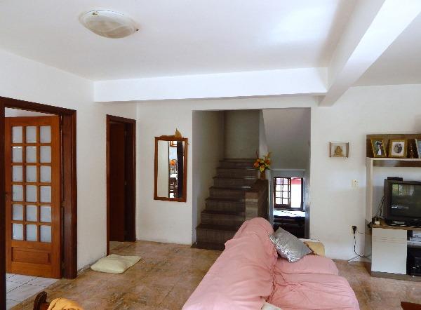 Casa - Casa 6 Dorm, Centro, Viamão (99771) - Foto 6