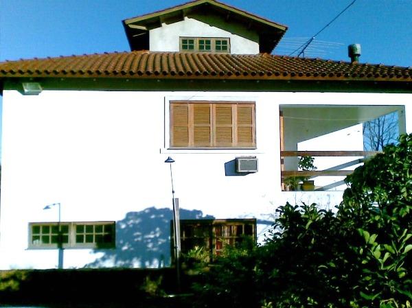 Casa - Casa 6 Dorm, Centro, Viamão (99771) - Foto 11