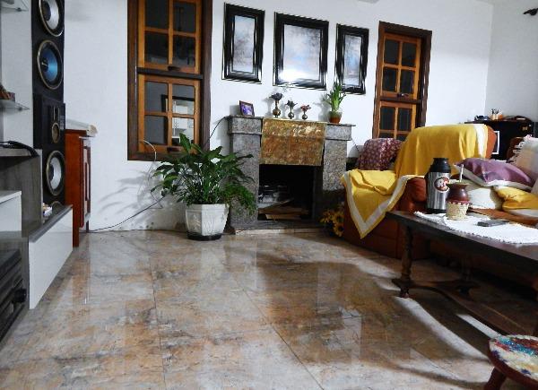 Casa - Casa 6 Dorm, Centro, Viamão (99771) - Foto 8