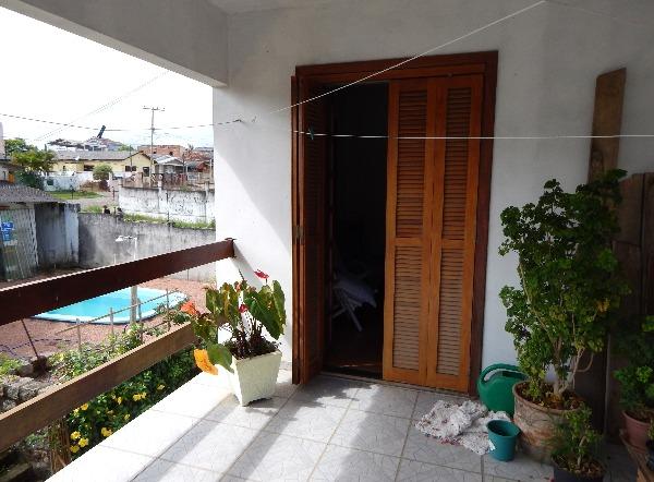 Casa - Casa 6 Dorm, Centro, Viamão (99771) - Foto 4