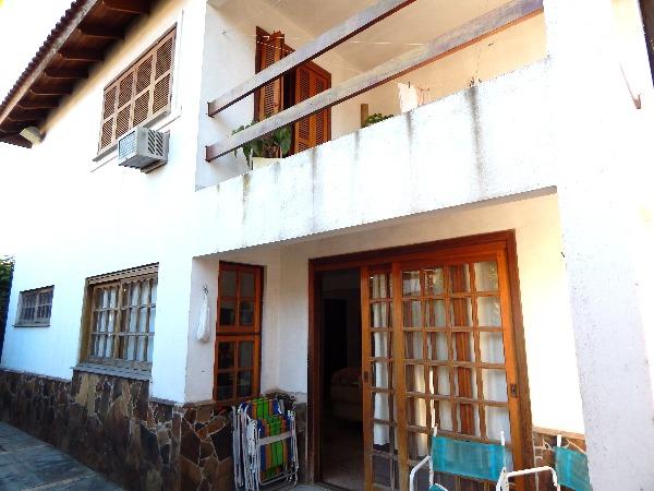 Casa - Casa 6 Dorm, Centro, Viamão (99771)