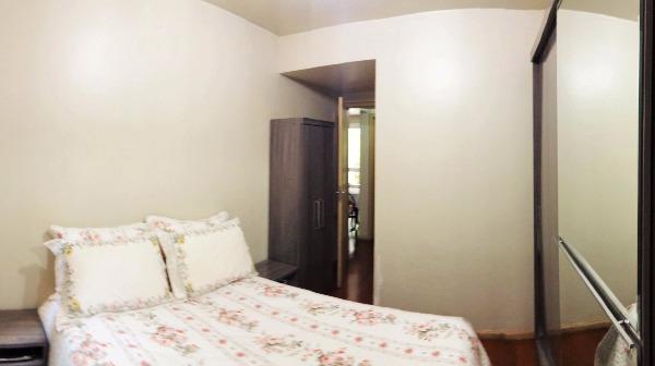 Shanadoo - Apto 2 Dorm, Centro, Porto Alegre (99776) - Foto 6