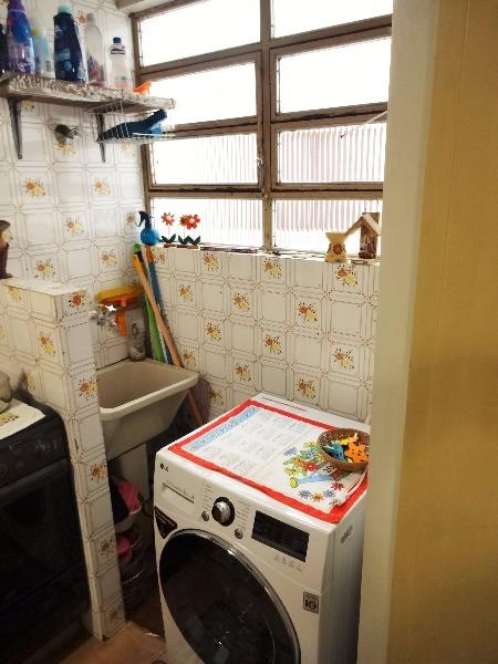 Shanadoo - Apto 2 Dorm, Centro, Porto Alegre (99776) - Foto 13