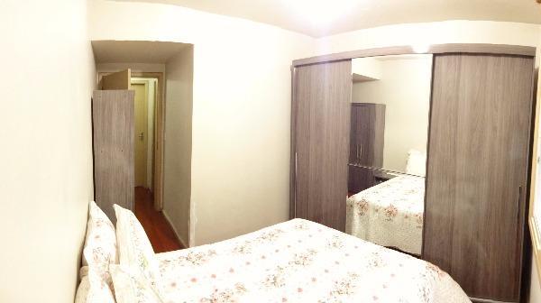 Shanadoo - Apto 2 Dorm, Centro, Porto Alegre (99776) - Foto 5