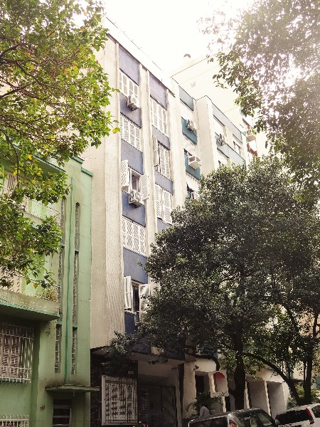 Shanadoo - Apto 2 Dorm, Centro, Porto Alegre (99776) - Foto 18