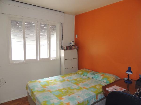 Ducati Imóveis - Apto 3 Dorm, Rio Branco (99787) - Foto 2