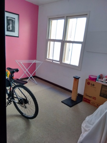Ducati Imóveis - Apto 3 Dorm, Medianeira (99792) - Foto 12
