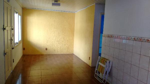 5 Colônias - Casa 3 Dorm, Cinco Colonias, Canoas (99793) - Foto 2