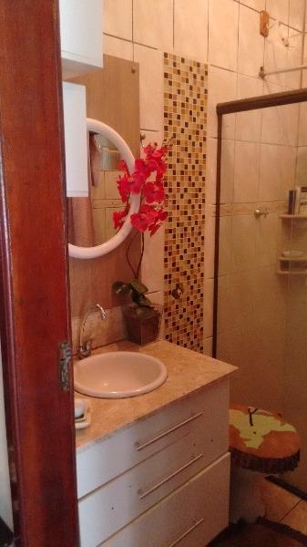 5 Colônias - Casa 3 Dorm, Cinco Colonias, Canoas (99793) - Foto 8