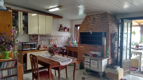 5 Colônias - Casa 3 Dorm, Cinco Colonias, Canoas (99793) - Foto 12