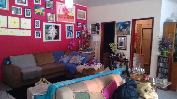 5 Colônias - Casa 3 Dorm, Cinco Colonias, Canoas (99793) - Foto 4