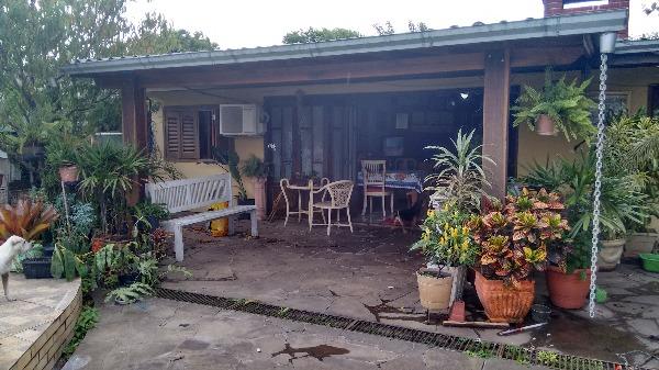 5 Colônias - Casa 3 Dorm, Cinco Colonias, Canoas (99793) - Foto 15