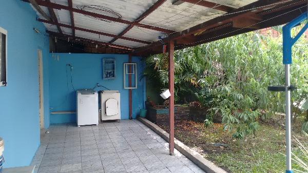 5 Colônias - Casa 3 Dorm, Cinco Colonias, Canoas (99793) - Foto 10