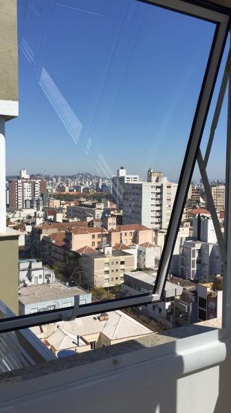 Colina Magiore - Apto 2 Dorm, Independência, Porto Alegre (99797) - Foto 10