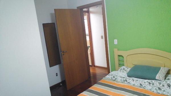 Edificio Andorinhas - Apto 2 Dorm, Camaquã, Porto Alegre (99800) - Foto 8