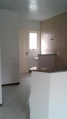 Casa 2 Dorm, Aberta dos Morros, Porto Alegre (99801) - Foto 2