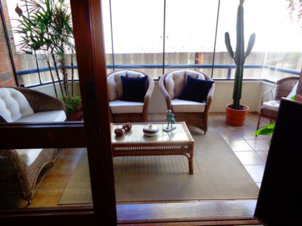 Belvedere Hill S - Apto 3 Dorm, Petrópolis (99807) - Foto 8