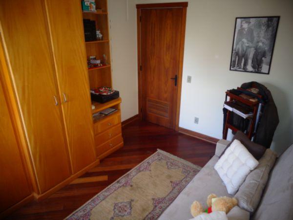 Belvedere Hill S - Apto 3 Dorm, Petrópolis (99807) - Foto 20