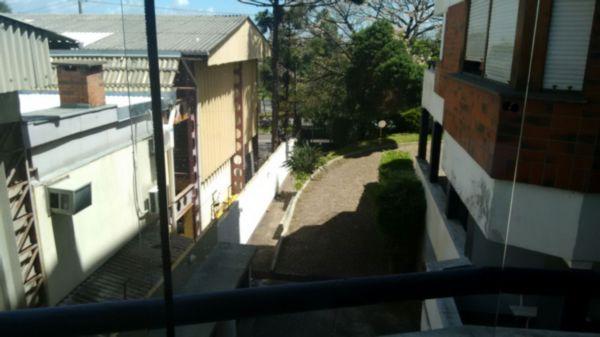 Belvedere Hill S - Apto 3 Dorm, Petrópolis (99807) - Foto 26