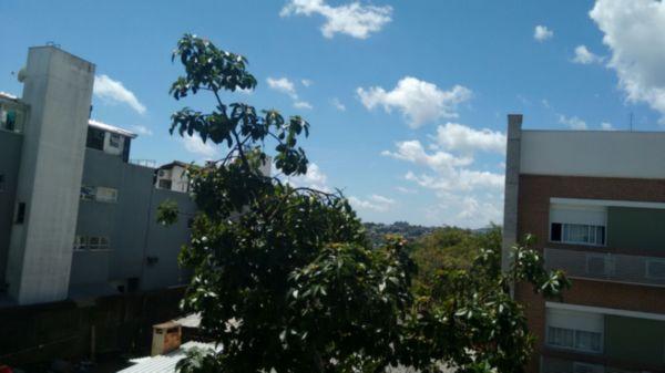 Belvedere Hill S - Apto 3 Dorm, Petrópolis (99807) - Foto 27