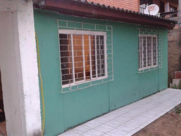 Ducati Imóveis - Casa 2 Dorm, Jardim Krahe, Viamão - Foto 13