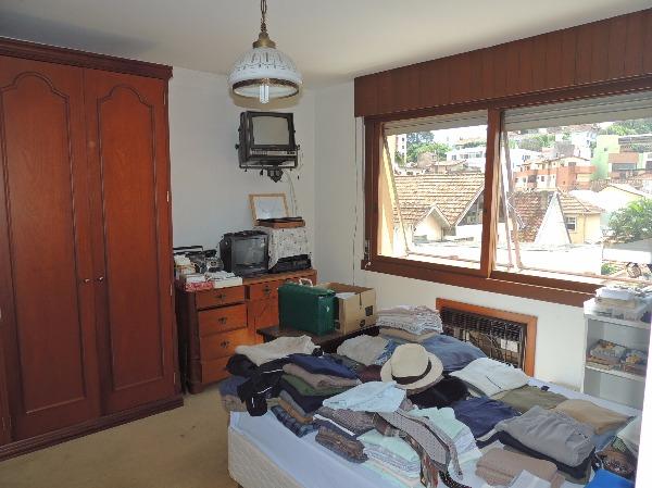 Maria Luiza - Apto 3 Dorm, Rio Branco, Porto Alegre (99817) - Foto 15