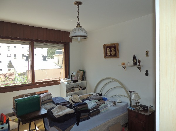 Maria Luiza - Apto 3 Dorm, Rio Branco, Porto Alegre (99817) - Foto 16