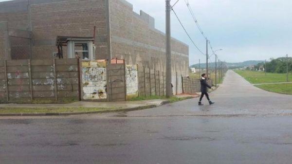 Loteamento Residencial Moradas do Sul - Terreno, Aberta dos Morros - Foto 3