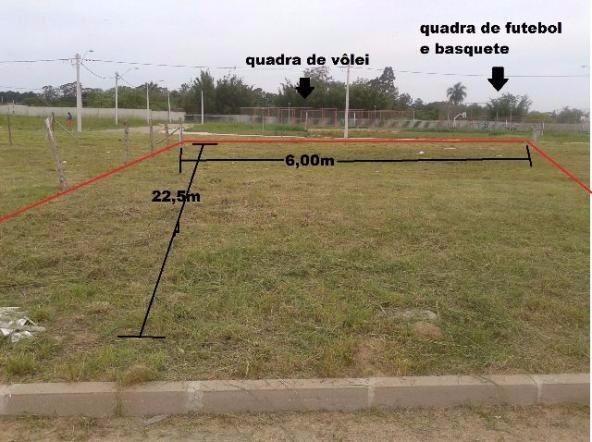 Loteamento Residencial Moradas do Sul - Terreno, Aberta dos Morros - Foto 5