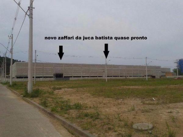 Loteamento Residencial Moradas do Sul - Terreno, Aberta dos Morros - Foto 4