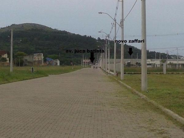 Loteamento Residencial Moradas do Sul - Terreno, Aberta dos Morros - Foto 6
