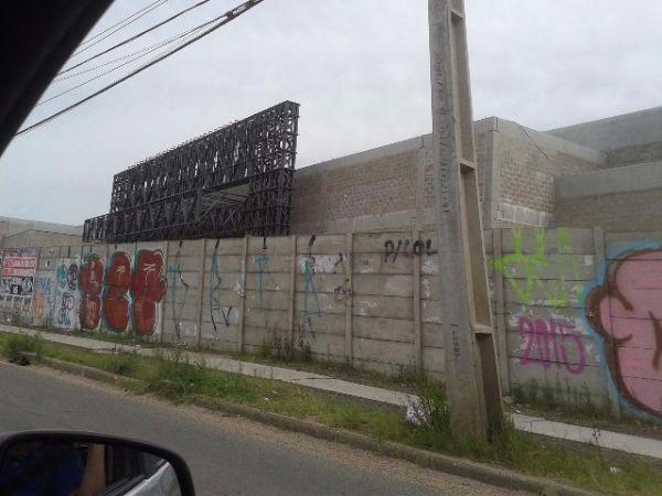 Loteamento Residencial Moradas do Sul - Terreno, Aberta dos Morros - Foto 2