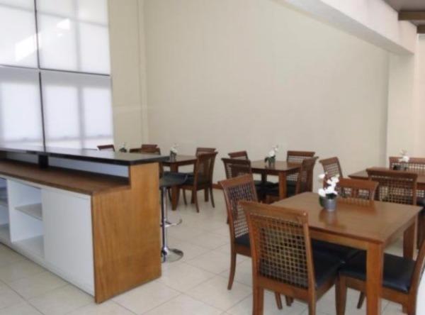 Fusion - Cobertura 2 Dorm, Bela Vista, Porto Alegre (99850) - Foto 3