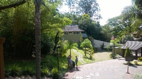 Villa Serena - Casa 2 Dorm, Teresópolis, Porto Alegre (99851) - Foto 49
