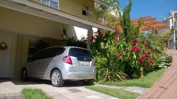 Villa Serena - Casa 2 Dorm, Teresópolis, Porto Alegre (99851) - Foto 3