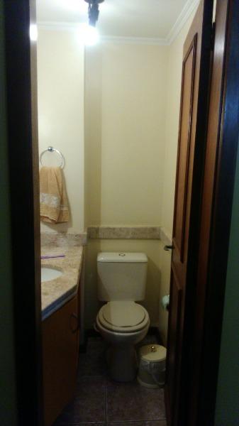 Condomínio Residencial Manhattan - Casa 2 Dorm, Menino Deus (99858) - Foto 12