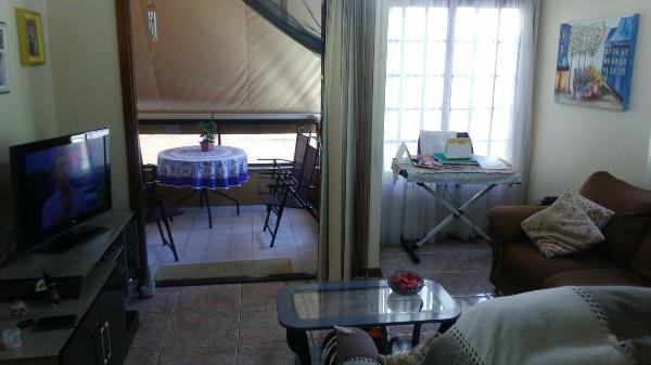 Condomínio Residencial Manhattan - Casa 2 Dorm, Menino Deus (99858) - Foto 4