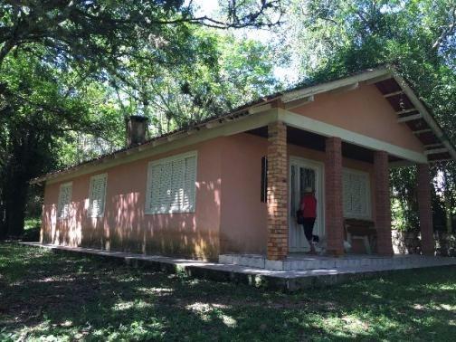 Terreno - Sítio 3 Dorm, Lami, Porto Alegre (99864)