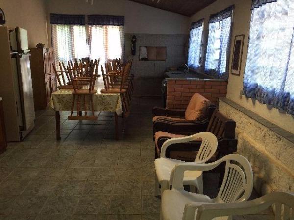 Terreno - Sítio 3 Dorm, Lami, Porto Alegre (99864) - Foto 13