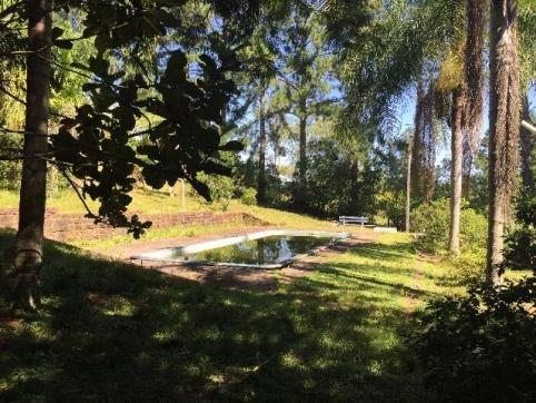Terreno - Sítio 3 Dorm, Lami, Porto Alegre (99864) - Foto 4